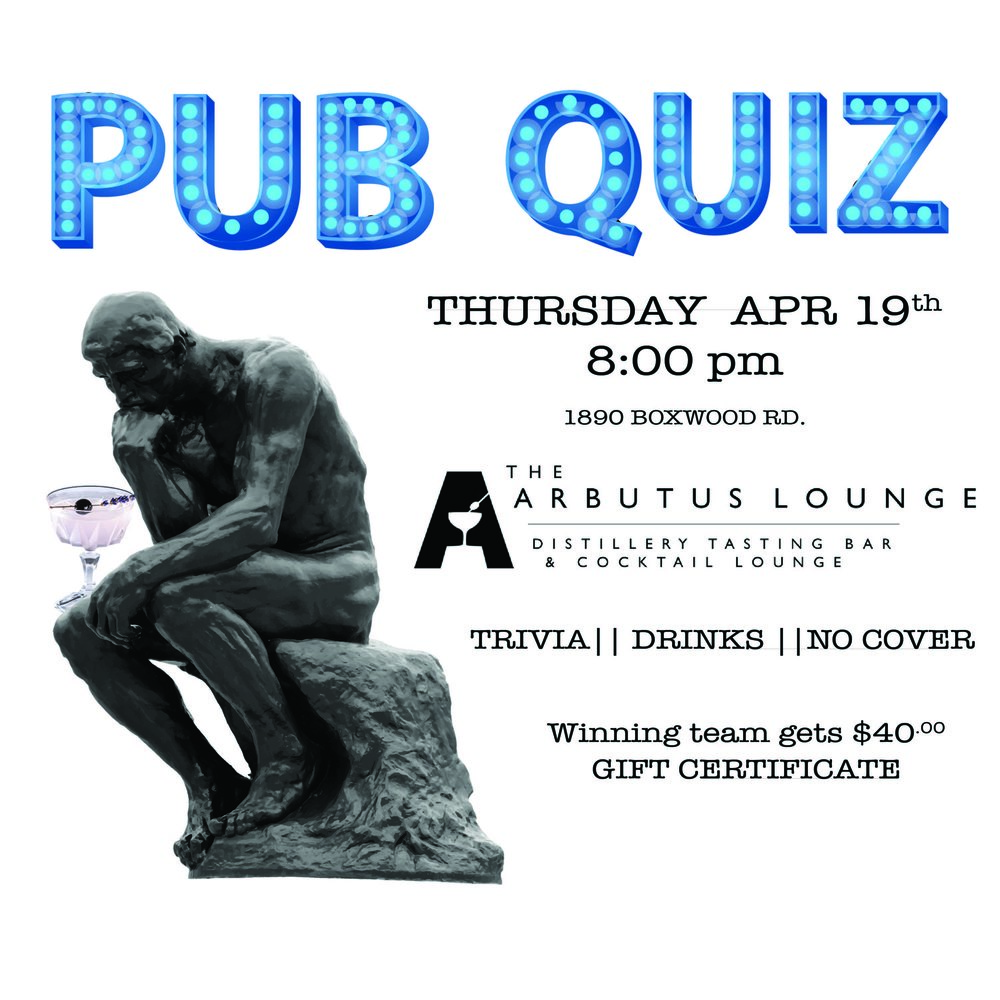 Pub Quiz Apr 19-01.jpg