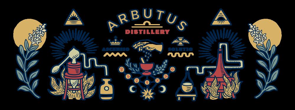 ArbutusMuralPrePrep02 copy-01.png