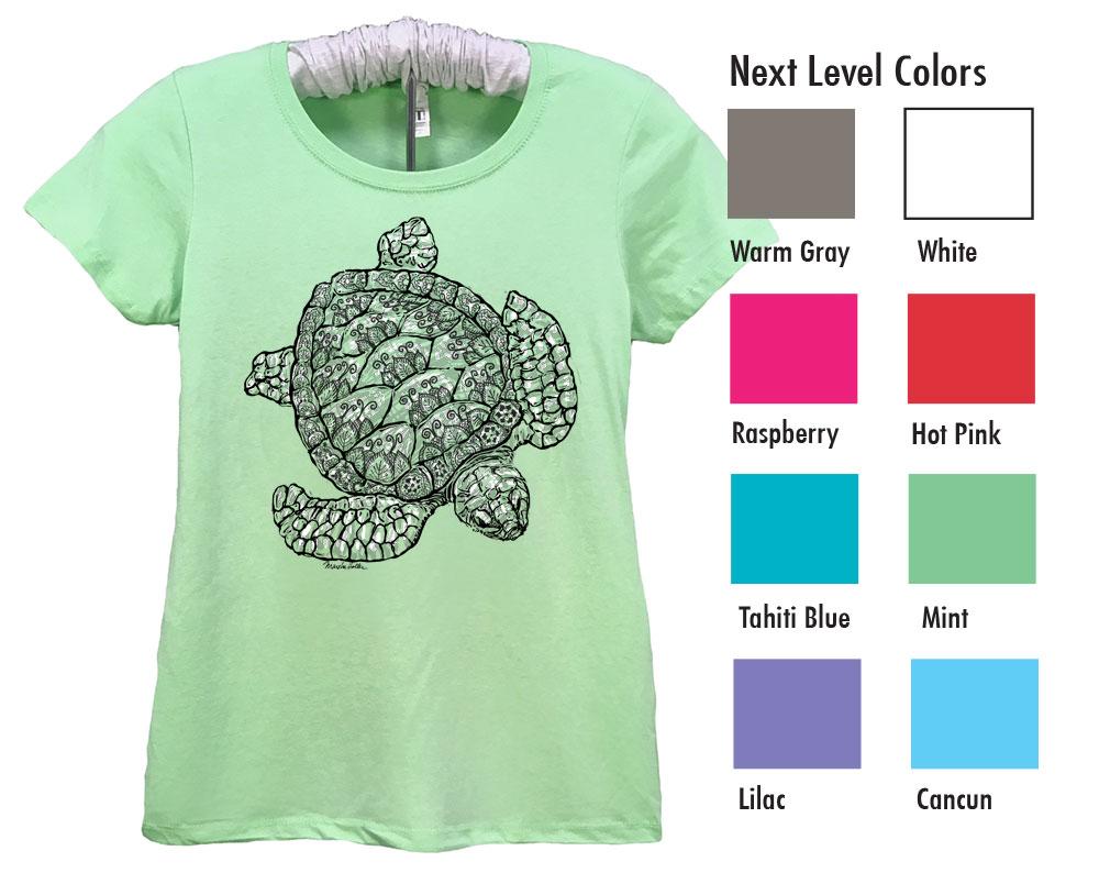 1510-ideal-t-turtle.jpg