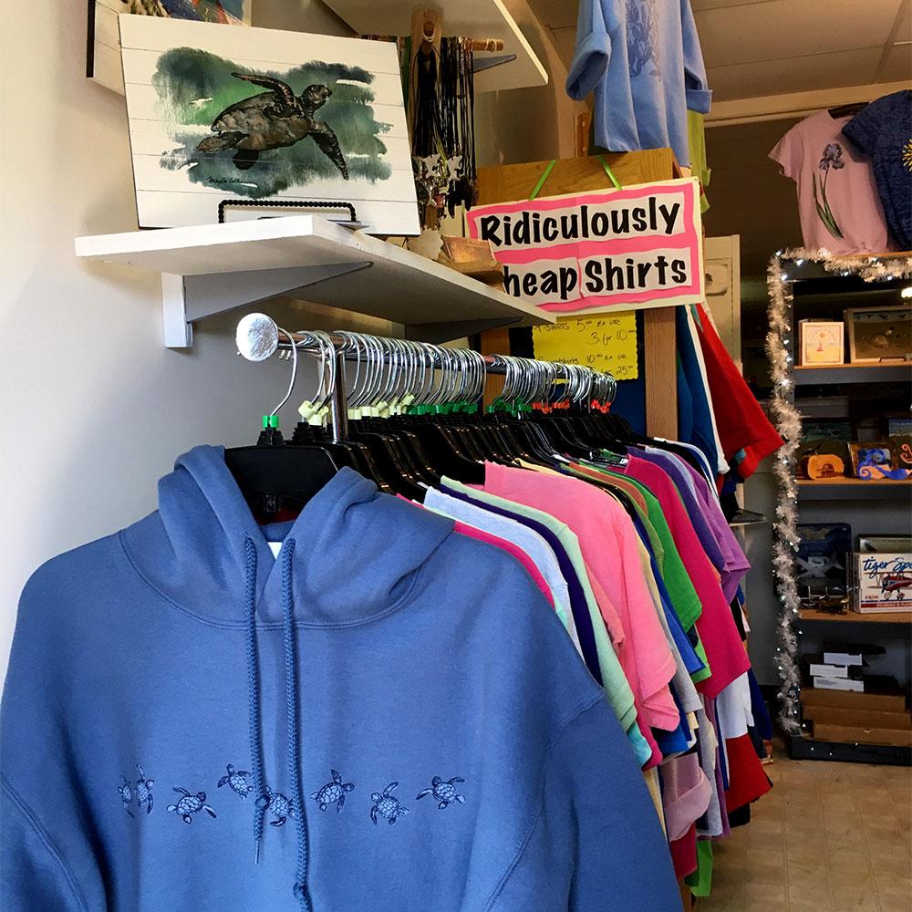 store4712.jpg
