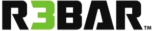 ReBAR Logo.jpg