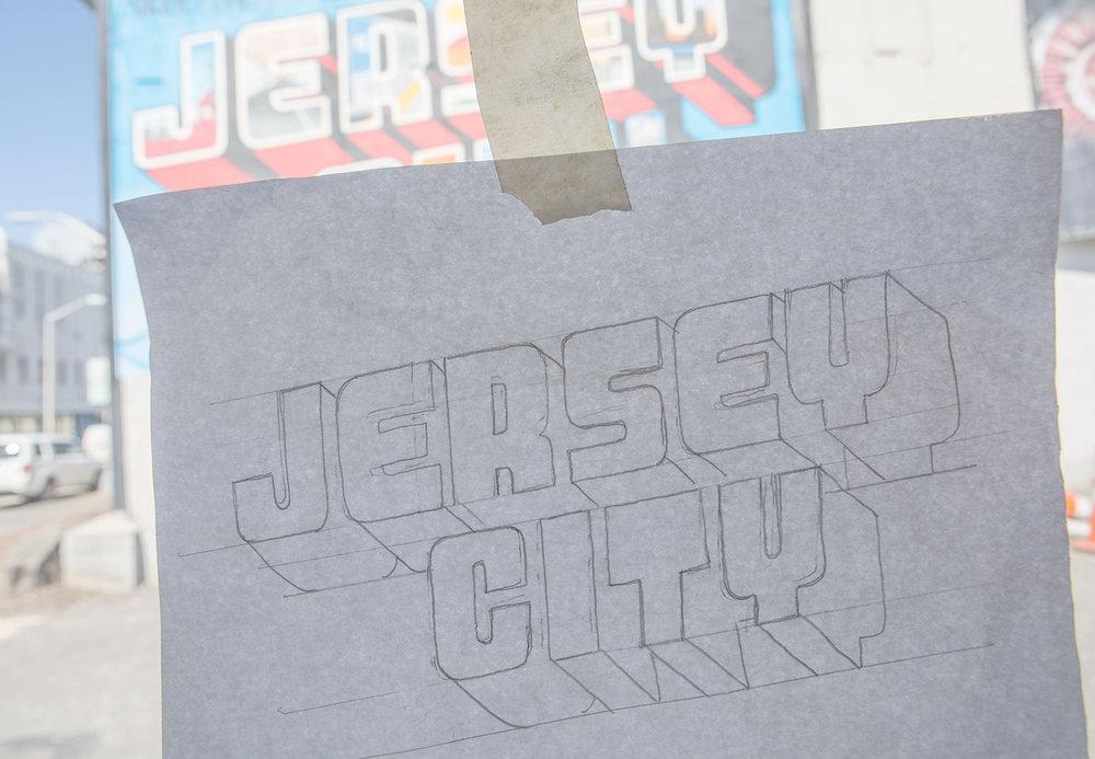 GREETINGS_NJ_033.jpg
