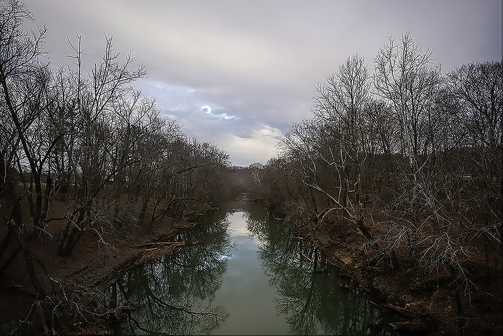 Overlooking_The_Guyandotte_River_On_A_Winter_Day_Howard_Frye_Digital_Photograph_24x16.jpg