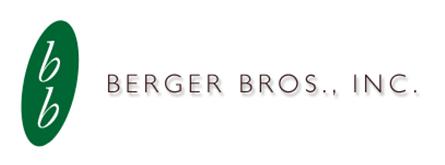 BERGER BROS INC.png