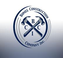 BOMEL CONSTRUCTION COMPANY INC.jpg