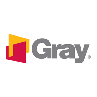GRAY CONSTRUCTION.png