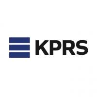 KPRS.png