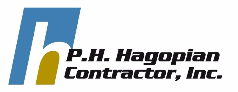 P.H. HAGOPIAN.jpg