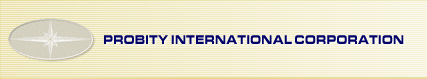PROBITY INTERNATIONAL.png