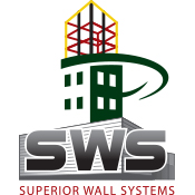 SUPERIOR WALL SYSTEMS.jpg