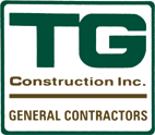 TG CONSTRUCTION INC.png