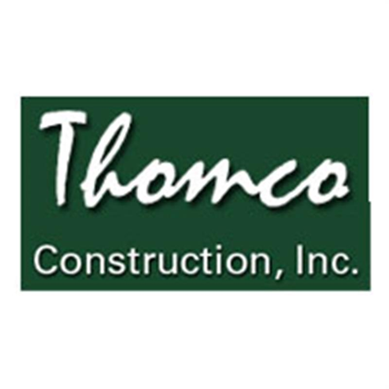THOMCO CONSTRUCTION INC.jpg