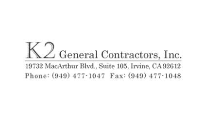 K2-GENERAL-CONTRACTORS-INC.jpg