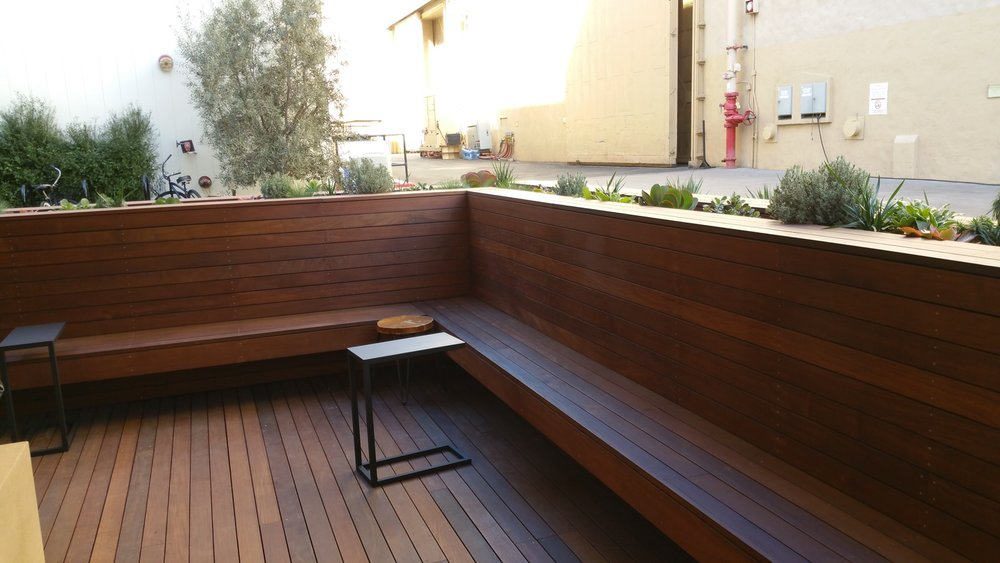 decking w s klem contractor rh wsklem com Sony User Manual Guide Sony Operating Manuals