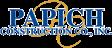 PAPICH CONSTRUCTION CO..png