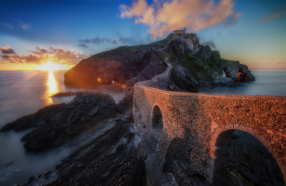the dragonstone, game of thornes