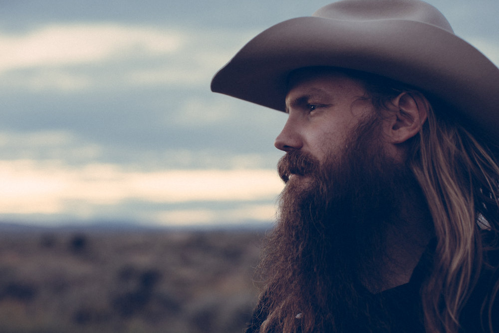 635946983832859655884864911_chris_stapleton2.jpg