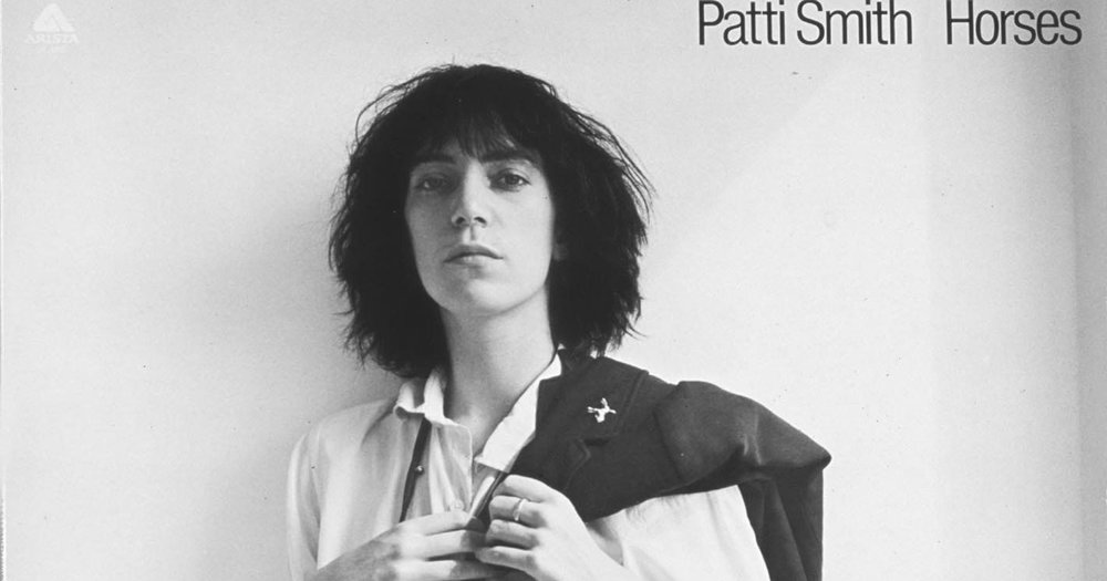 Patti Smith Horses.jpeg