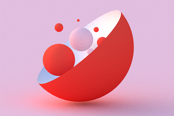 june11_dribbble.png