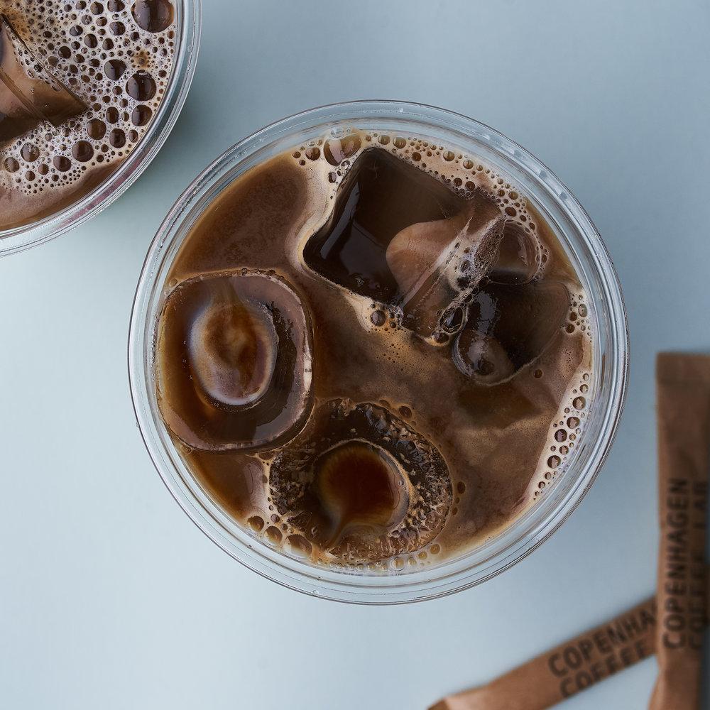 icecoffeOliOli Menu Shoot1254.jpg