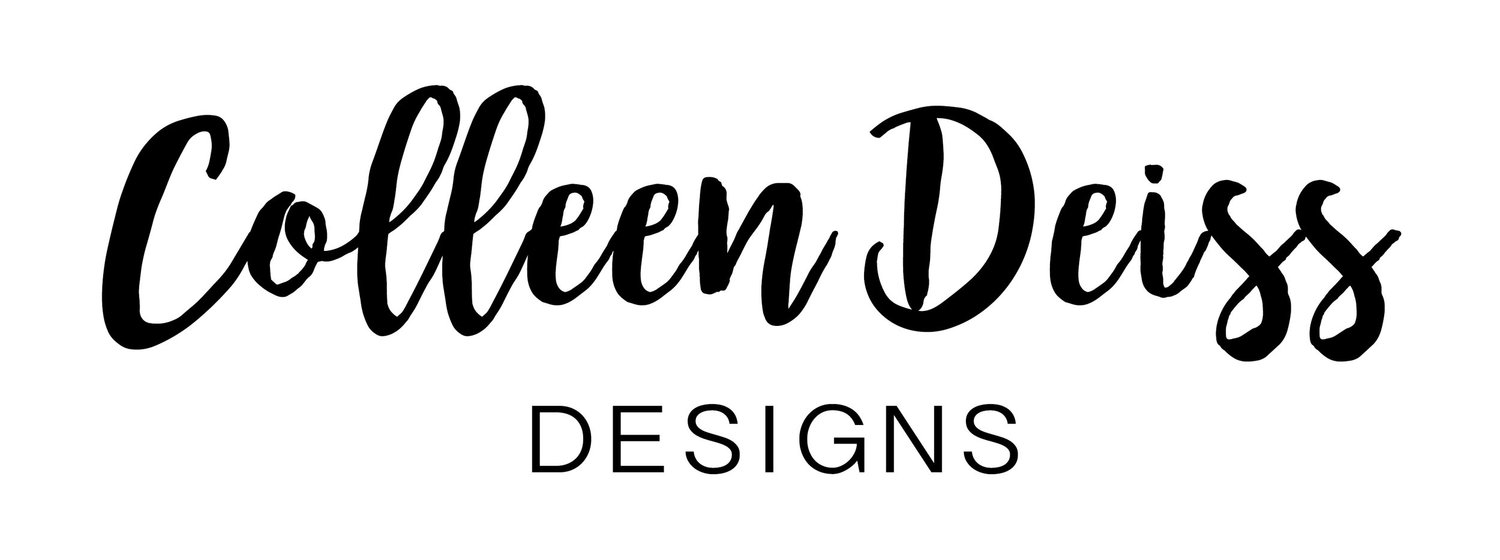 Colleen Deiss Designs