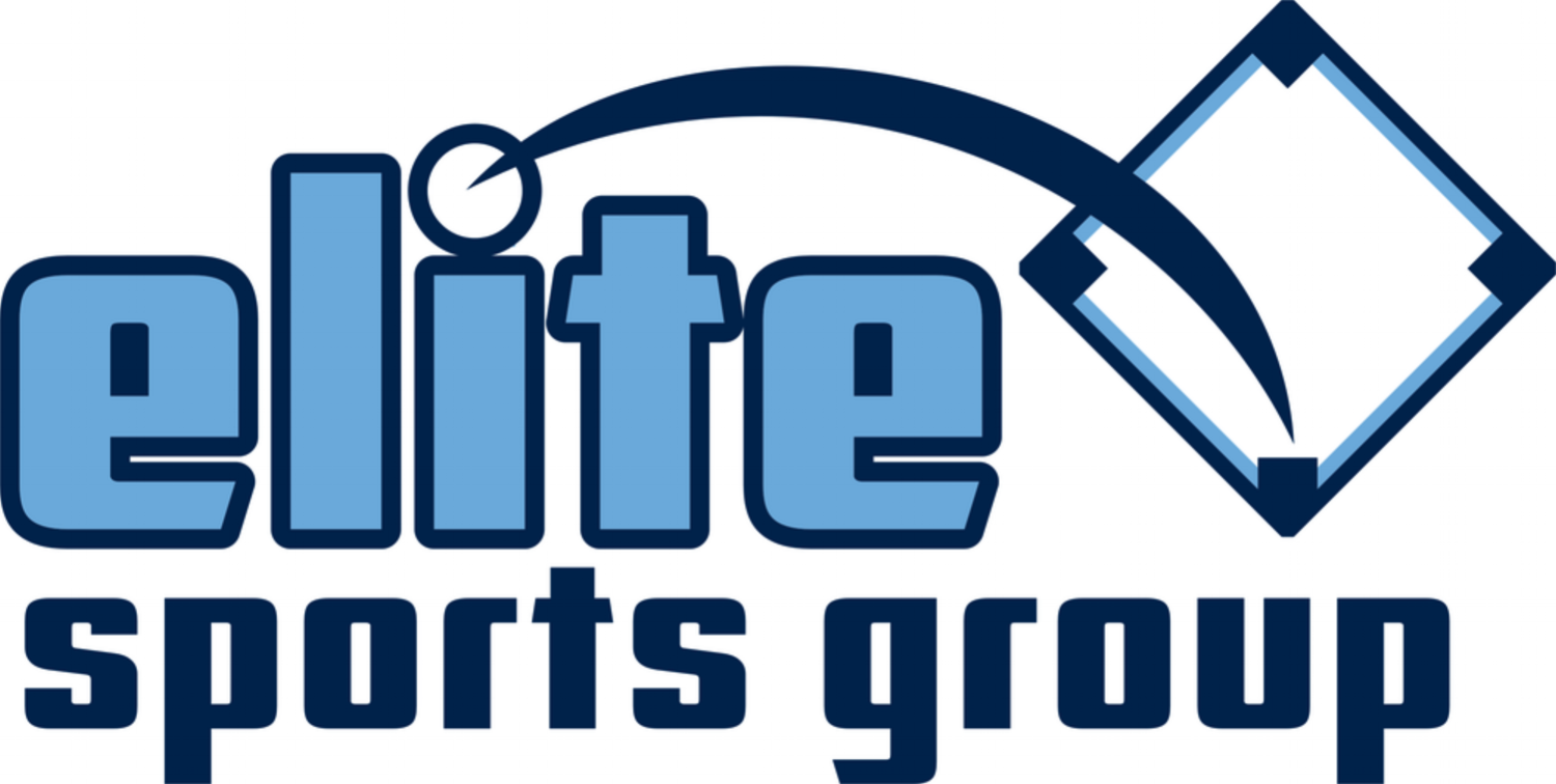 Elite Sports Group