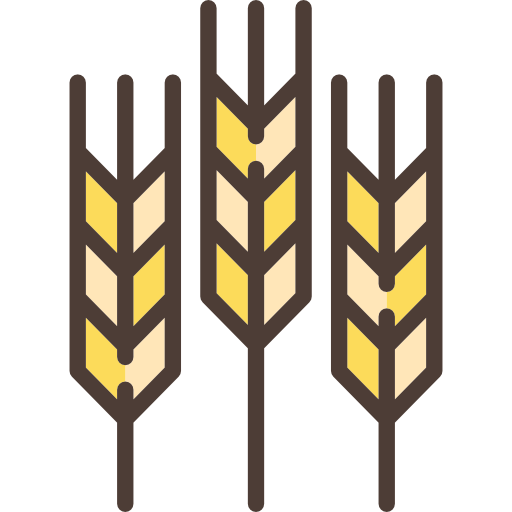 wheat (2).png