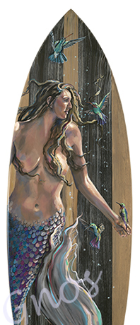 Colleen_Surfboard, 10/14/16, 2:28 PM, 8C, 3818x12000 (2576+0), 150%, Custom, 1/8 s, R54.0, G49.1, B65.8