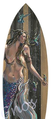 Colleen_Surfboard, 10/14/16, 2:28 PM, 8C, 3818x12000 (2576+0), 150%, Custom, 1/8 s, R54.0, G49.1, B65.8