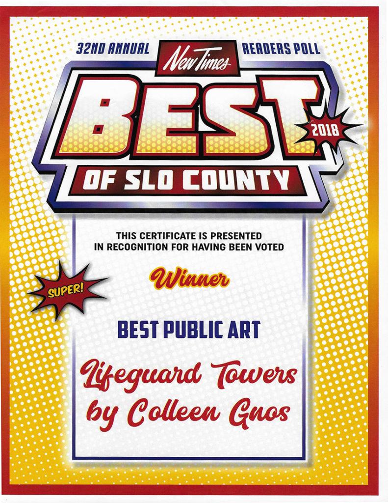 Best-of-2018.-PublicArt-791x1024.jpg
