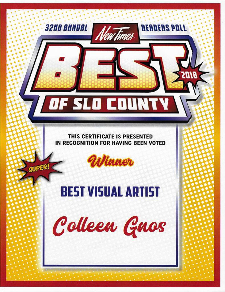BestVisualArtist.of-2018-791x1024.jpg