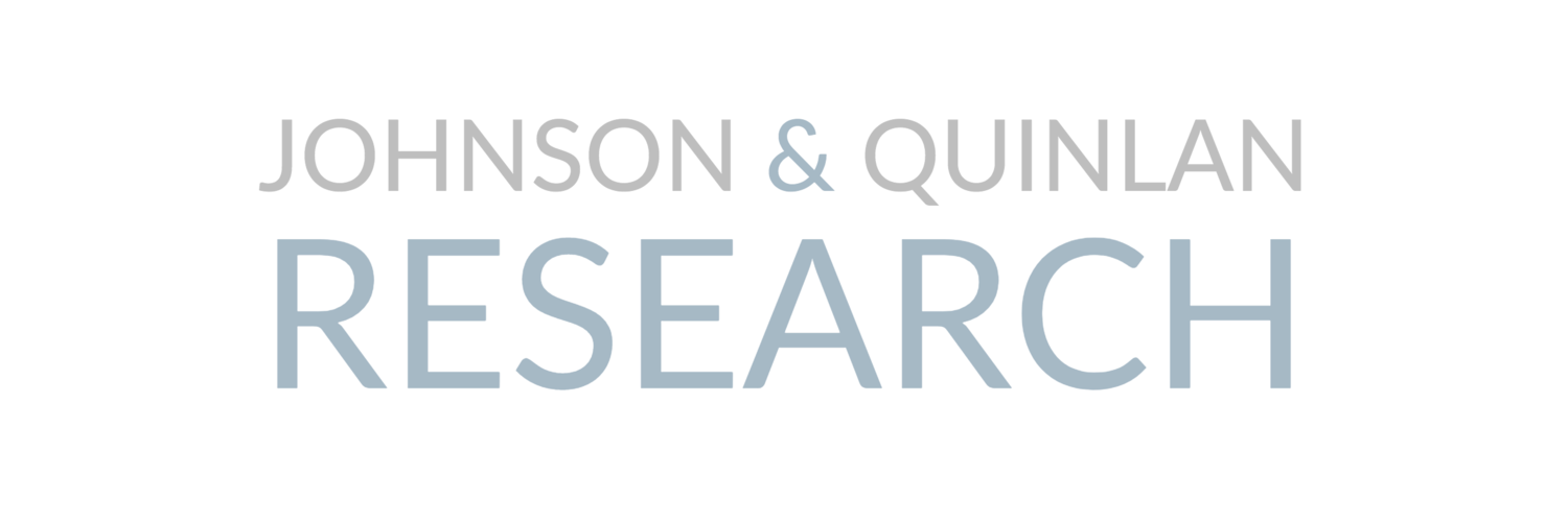 Johnson & Quinlan Research