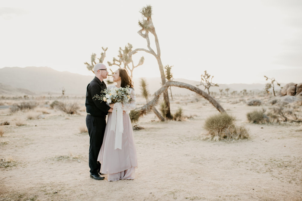 Photography:  Michelle Dudley Photography