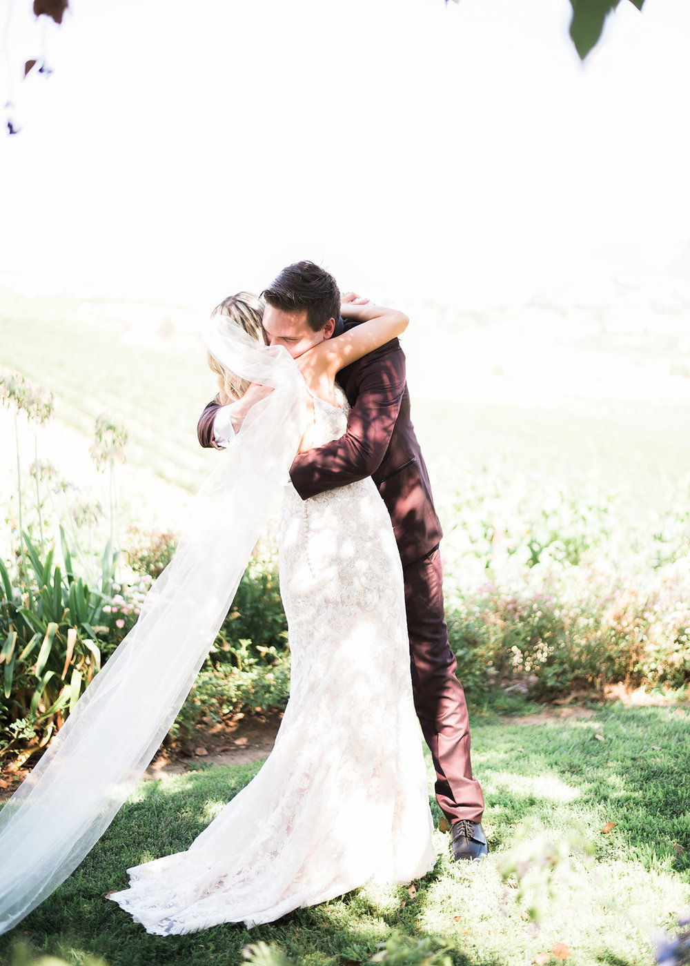 trynhphoto-temecula-wine-country-destination-wedding-south-coast