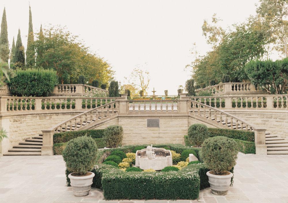 Greystone Mansion, Greystone Mansion Beverly Hills, Beverly Hills Wedding, California Estate Wedding