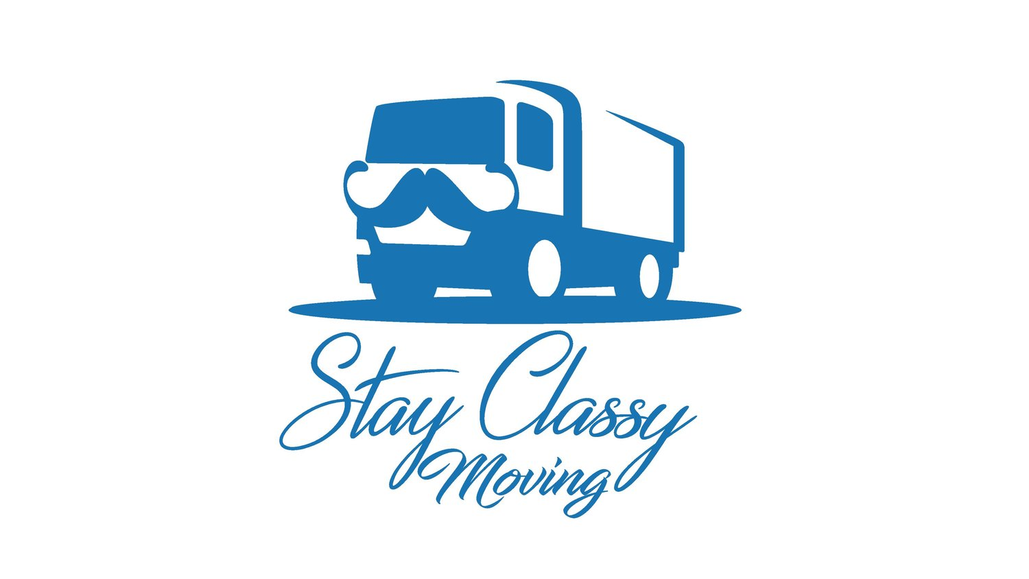 Stay Classy Moving LLC | San Diego Moving Company | San Diego Movers