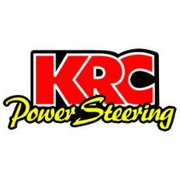 KRC Power Steering.jpeg