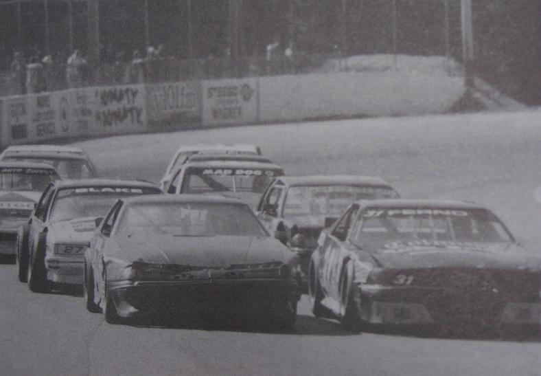 f ACT LM Tour 1992 Beech Ridge.jpg