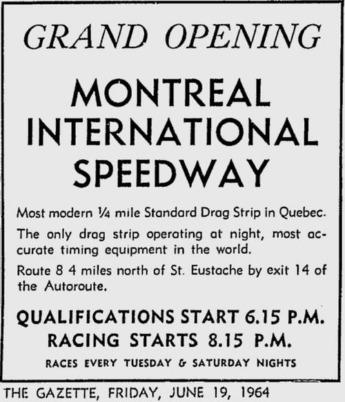 MontrealInternationalSpeedwayPublicite19juin1964_1aa.jpg