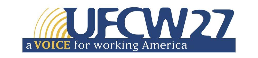 logo-ufcw27-intl-header_orig.jpg
