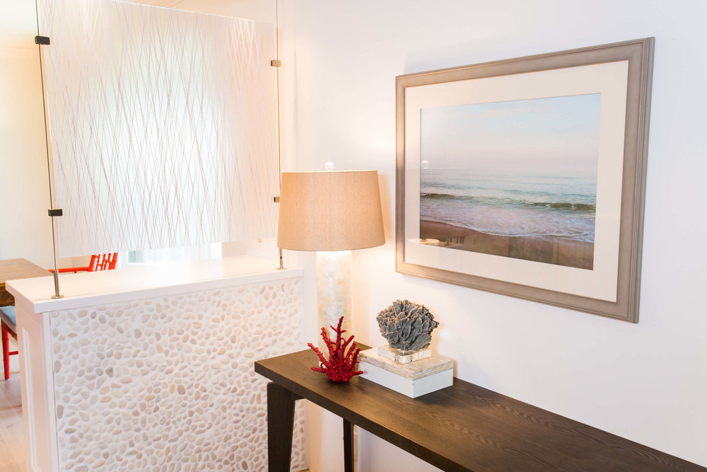 beach-house-interior-design-remodel-renovate-virginia-3.jpg