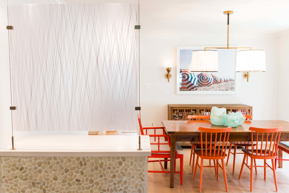 beach-house-interior-design-remodel-renovate-virginia-5.jpg