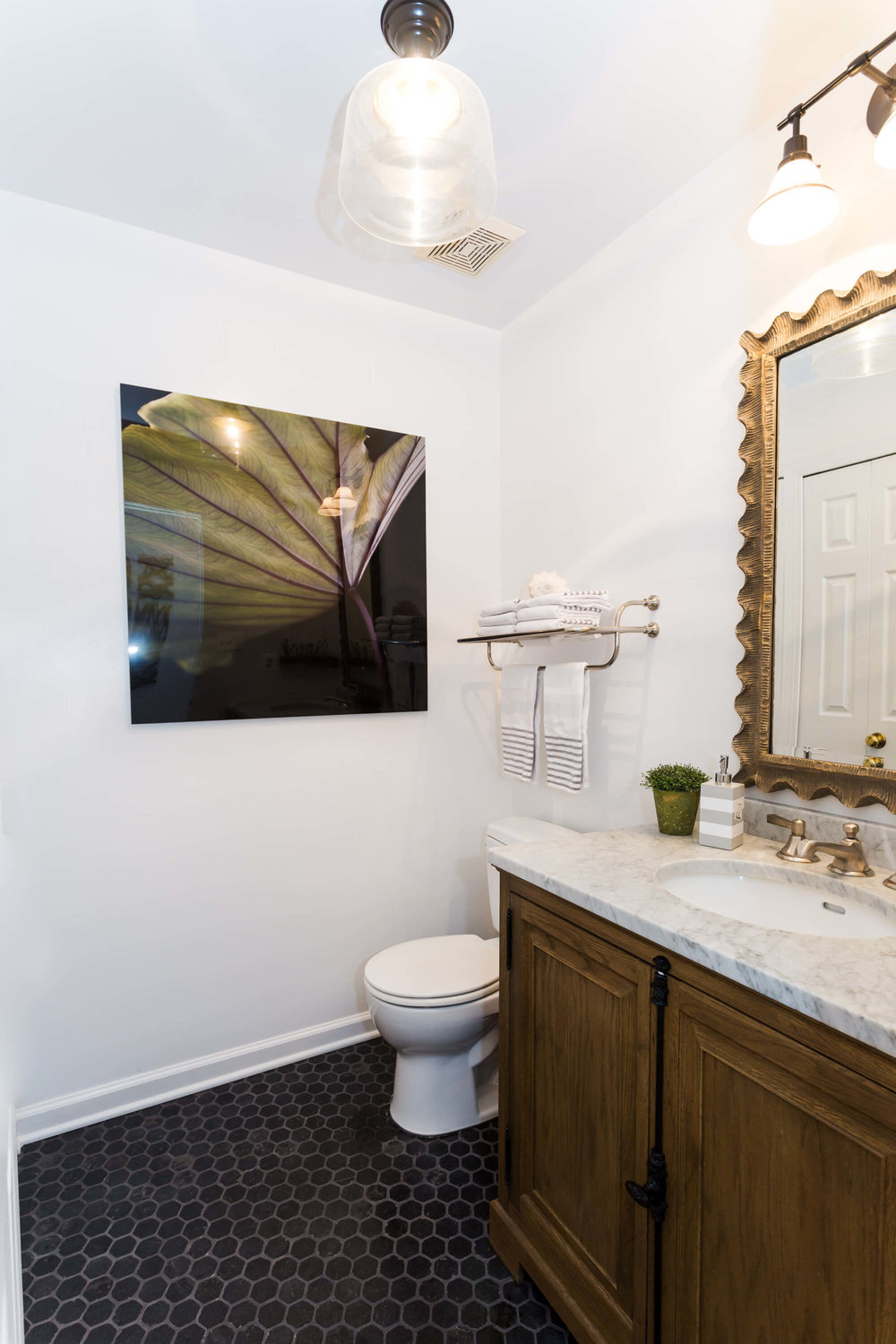 bathroom-interior-design-remodel-renovate-virginia-2.jpg