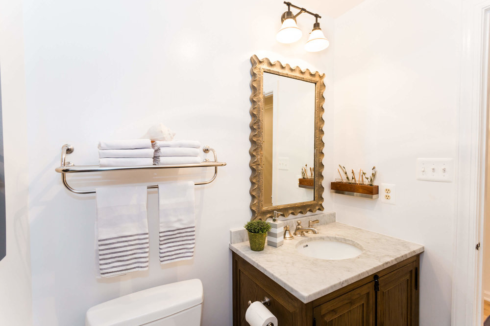 bathroom-interior-design-remodel-renovate-virginia-3.jpg
