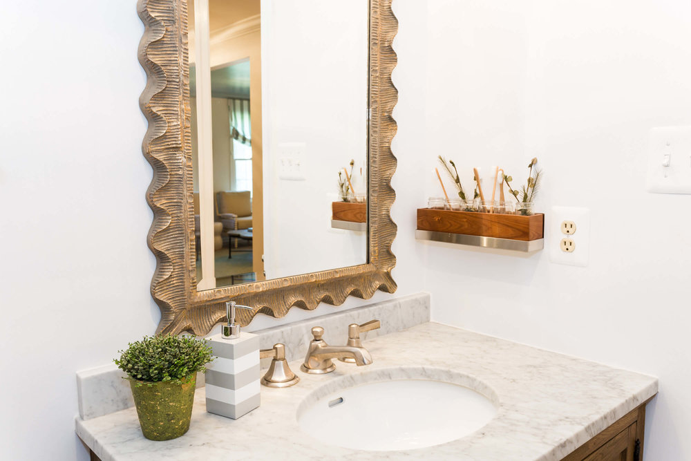 bathroom-interior-design-remodel-renovate-virginia-4.jpg