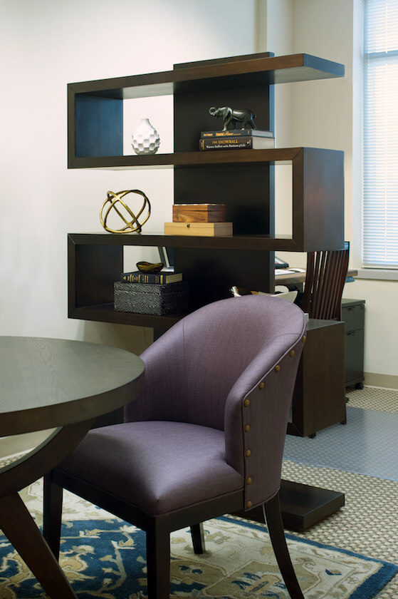 office-interior-design-remodel-renovate-gainesville-virginia-1.jpg