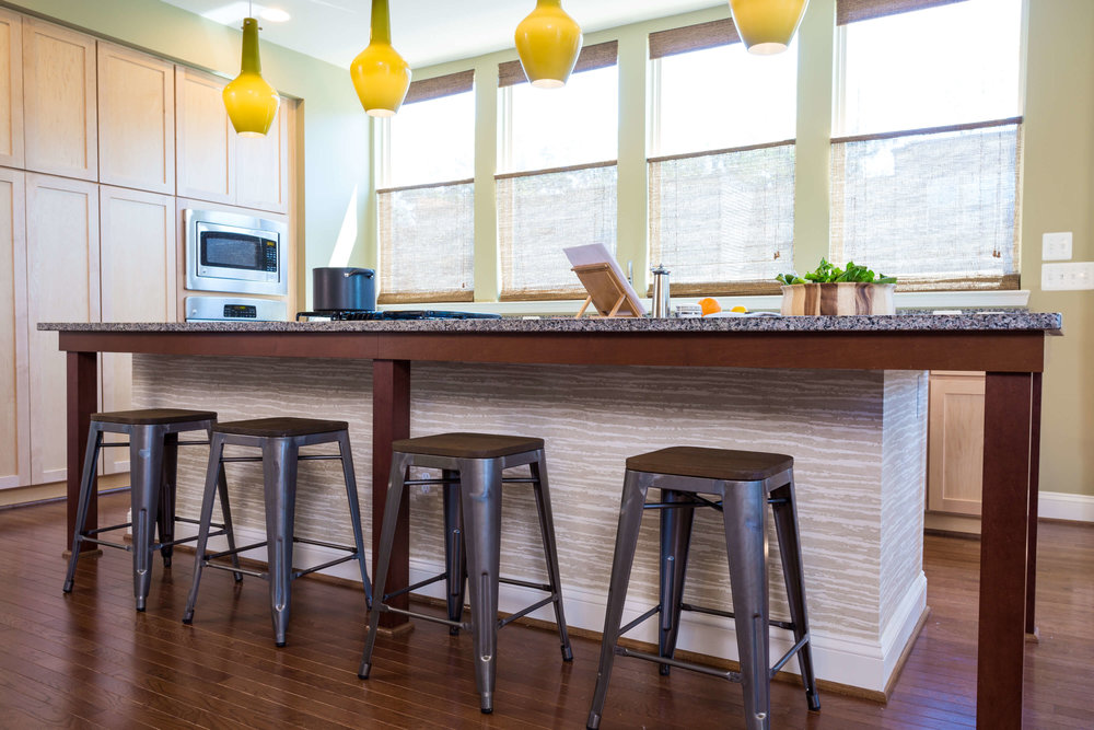 kitchen-residential-interior-design-remodel-renovate-virginia-2.jpg