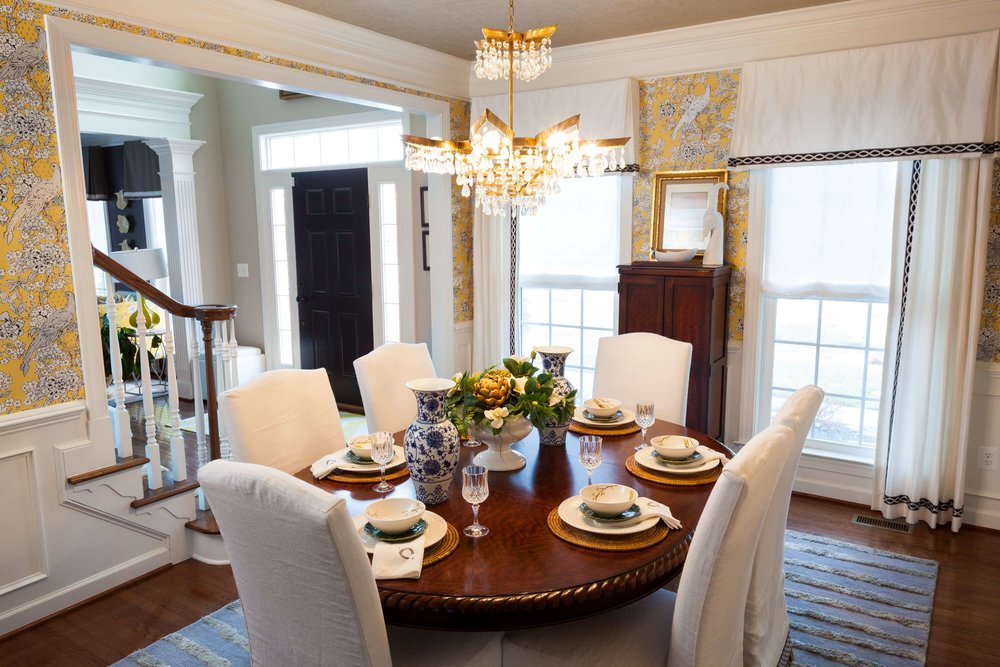 dining-room-residential-interior-design-remodel-renovate-virginia-2.jpg