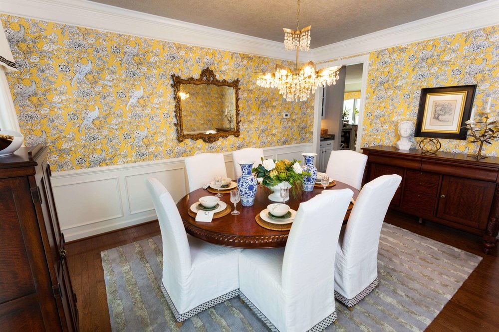dining-room-residential-interior-design-remodel-renovate-virginia-1.jpg