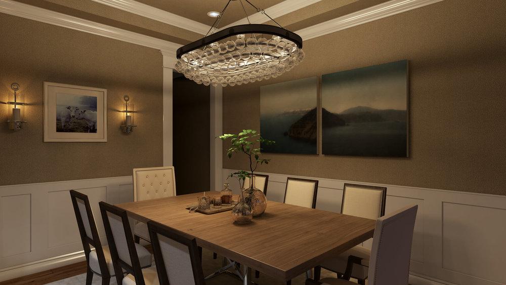 virtual-residential-farmhouse-interior-design-remodel-renovate-virginia-1.jpg